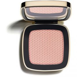 Claudia Schiffer Make Up Face Make-Up tvářenka odstín 72 Peach Schnapps 7 g