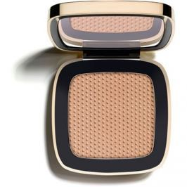 Claudia Schiffer Make Up Face Make-Up konturovací pudr odstín 10 Desert 7 g