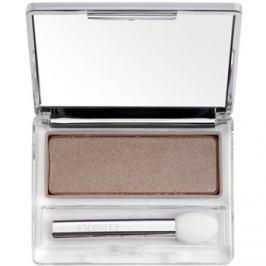 Clinique All About Shadow Soft Shimmer oční stíny odstín 1C Foxier 2,2 g