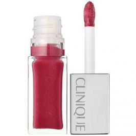 Clinique Pop Lacquer lesk na rty odstín 06 Love Pop 6 ml