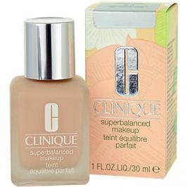 Clinique Superbalanced tekutý make-up odstín 06 Linen 30 ml