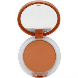 Clinique True Bronze bronzující pudr odstín 03 Sunblushed  9,6 g