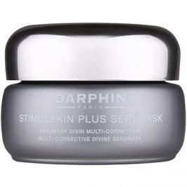 Darphin Stimulskin Plus multi-korekční Anti-age maska pro zralou pleť  50 ml