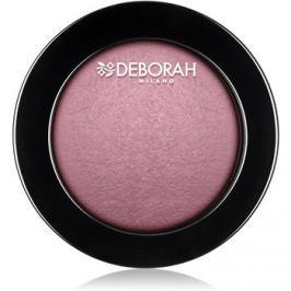Deborah Milano HI-TECH tvářenka odstín 60