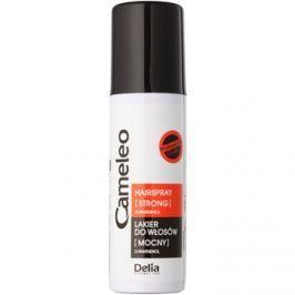 Delia Cosmetics Cameleo lak na vlasy se silnou fixací  50 ml