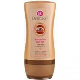 Dermacol After Sun tělové mléko na prodloužení délky opálení  200 ml