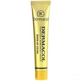 Dermacol Cover extrémně krycí make-up SPF30 odstín 227 30 g