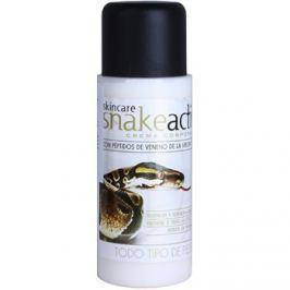 Diet Esthetic SnakeActive tělový krém shadím jedem  150 ml