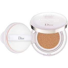 Dior Capture Totale Dream Skin make-up v houbičce SPF50 odstín 010 2 x 15 g
