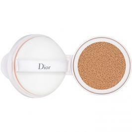 Dior Capture Totale Dream Skin make-up v houbičce náhradní náplň odstín 010 15 g