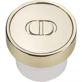 Dior Dior Prestige regenerační oční krém náhradní náplň  15 ml