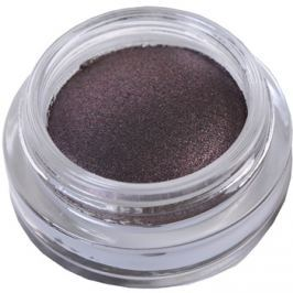 Dior Diorshow Fusion Mono dlouhotrvající zářivé oční stíny odstín 881 Hypnotique  2,2 g