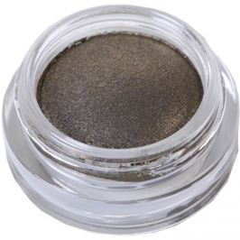 Dior Diorshow Fusion Mono dlouhotrvající zářivé oční stíny odstín 381 Millenium  2,2 g