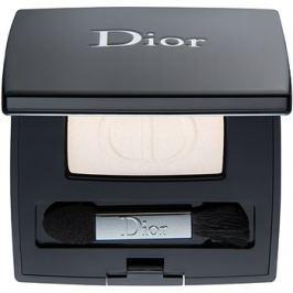 Dior Diorshow Mono profesionální dlouhotrvající oční stíny odstín 516 Delicate 1,8 g