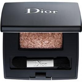 Dior Diorshow Mono profesionální dlouhotrvající oční stíny odstín 684 Reflection 1,8 g