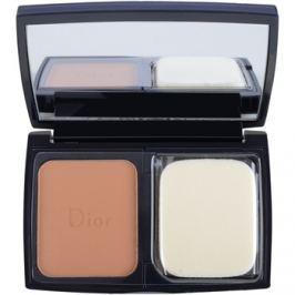 Dior Diorskin Forever Compact kompaktní make-up SPF 25 odstín 050 Dark Beige  10 g
