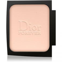 Dior Diorskin Forever Extreme Control matující pudrový make-up náhradní náplň odstín 020 Beige Clair/Light Beige 9 g