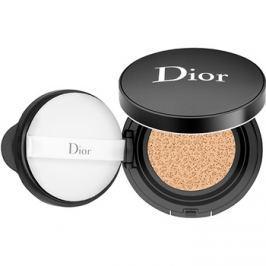 Dior Diorskin Forever Perfect Cushion matující make-up v houbičce SPF 35 odstín 020 Light Beige 15 g