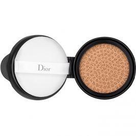 Dior Diorskin Forever Perfect Cushion matující make-up v houbičce SPF 35 náhradní náplň odstín 030 Medium Beige 15 ml