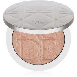 Dior Diorskin Nude Air Luminizer rozjasňující pudr odstín 004 6 g