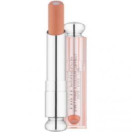 Dior Fix It Colour multifunkční korektor na obličej, oči a rty odstín 200 Apricot  3,5 g