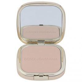 Dolce & Gabbana The Illuminator rozjasňující pudr odstín 4 Luna 15 g