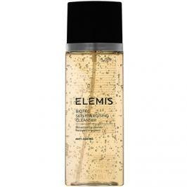 Elemis Anti-Ageing Biotec energizující čisticí gel  200 ml
