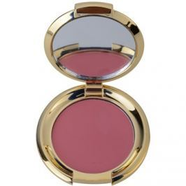 Elizabeth Arden Ceramide krémová tvářenka odstín 2 Pink  2,67 g