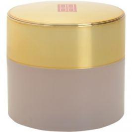 Elizabeth Arden Ceramide Lift and Firm make-up pro normální až suchou pleť odstín 06 Beige SPF 15  30 ml