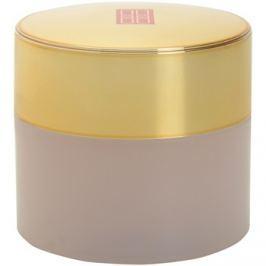 Elizabeth Arden Ceramide Lift and Firm make-up pro normální až suchou pleť odstín 05 Cream SPF 15  30 ml