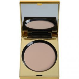 Elizabeth Arden Flawless Finish kompaktní pudr odstín 02 Light  8,5 g