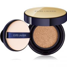 Estée Lauder Double Wear Cushion BB kompaktní BB krém SPF 50 odstín 2C2 Pale Almond 12 g