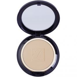 Estée Lauder Double Wear Stay-in-Place pudrový make-up SPF 10 odstín 3C1 Dusk 12 g