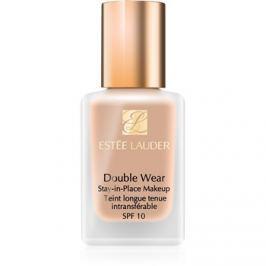 Estée Lauder Double Wear Stay-in-Place dlouhotrvající make-up SPF 10 odstín 2C3 Fresco 30 ml