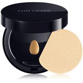 Estée Lauder Double Wear To Go rozjasňující make-up s hydratačním účinkem odstín 4N1 Shell Beige 12 ml