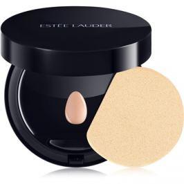 Estée Lauder Double Wear To Go rozjasňující make-up s hydratačním účinkem odstín 1W2 Sand 12 ml