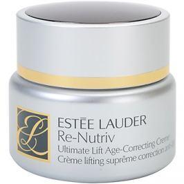 Estée Lauder Re-Nutriv Ultimate Lift omlazující krém s liftingovým efektem  50 ml