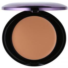 Forever Living Face Make-up kompaktní make-up odstín 379 Sunset Beige 7 g