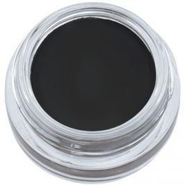 Freedom Eyebrow Pomade pomáda na obočí odstín Granite 2,5 g