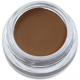 Freedom Eyebrow Pomade pomáda na obočí odstín Soft Brown 2,5 g