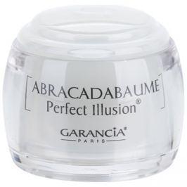 Garancia Abracadabaume Perfect Illusion podkladová báze pro vyhlazení pleti a minimalizaci pórů  12 g