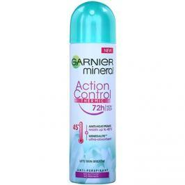 Garnier Mineral Action Control Thermic deodorant antiperspirant ve spreji  150 ml