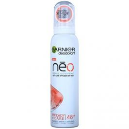 Garnier Neo deodorant antiperspirant ve spreji  150 ml