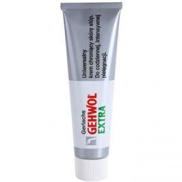 Gehwol Extra univerzální krém na nohy s širokospektrální účinností  75 ml
