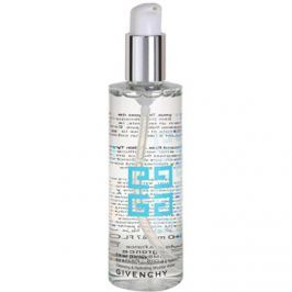 Givenchy Cleansers čisticí micelární voda s hydratačním účinkem  200 ml