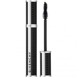 Givenchy Noir Couture řasenka pro extra objem 1 Black Taffeta 8 g