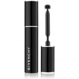 Givenchy Phenomen'Eyes řasenka pro prodloužení a natočení řas odstín 2 Deep Brown 7 g