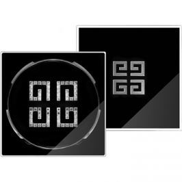 Givenchy Poudre Premiére matující transparentní pudr odstín Universal Nude 16 g