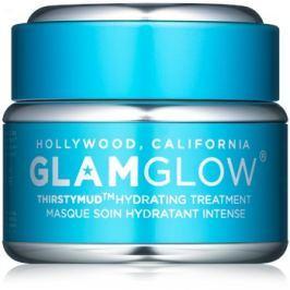 Glam Glow ThirstyMud hydratační maska  50 g