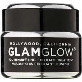 Glam Glow YouthMud bahenní maska pro zářivý vzhled pleti  50 g